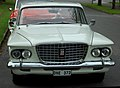 CHRYSLER VALIANT V 200-1.JPG