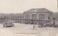 CL 165 - SAINT-ETIENNE - Gare de Chateaucreux.jpg