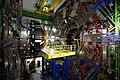 CMS@CERN.jpg