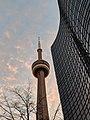 CN Tower, Toronto (IMG20181220074717).jpg