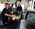 COAST GUARD CUTTER BRISTOL BAY (WTGB 102) DVIDS1071578.jpg