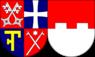 COA cardinal DE Preysing Konrad.png