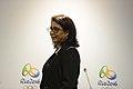 COI faz balanço da última reunião para os Jogos Rio 2016 (26142332640).jpg