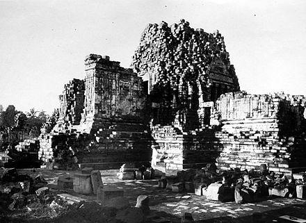 indonesien wikipedia deutsch