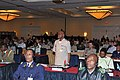 CSA opens inaugural African Land Forces Summit (4618399521).jpg