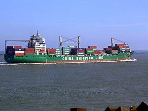 CSCL Genoa p7 Port of Rotterdam 08-Apr-2007.jpg