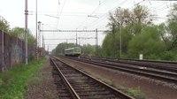 File:CZ Class 845 of Arriva.webm