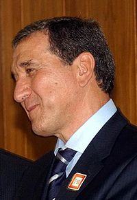 Image illustrative de l'article Carlos Alberto Parreira