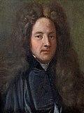 Ca' Rezzonico - Ritratto di gentiluomo in parrucca - Sebastiano Bombelli.jpg