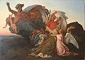 Cabanel-La mort de Moïse.JPG