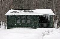 Cabin at Allegany State Park.jpg