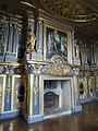 Cabinet des Muses 02.jpg