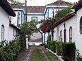 CaboFrio Rua Barão do Rio Branco.JPG