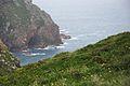 Cabo da Roca 0670.jpg