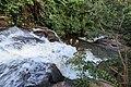 Cachoeira Véu de Noiva II - Bonito - Pernambuco.jpg