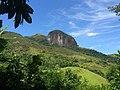Cachoeiras de Macacu - State of Rio de Janeiro, Brazil - panoramio (35).jpg