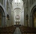 Caen, Eglise Saint-Etienne PM 30548.jpg