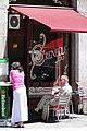 Cafe Life - Old Town - Geneva - Switzerland (5872958079).jpg