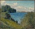 Caillebotte - The Seine at Argenteuil, c. 1892.jpg