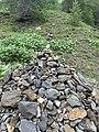 Cairn, parcours des fées (Crévoux) en juillet 2020.jpg