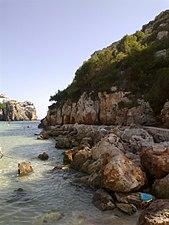 Cala en Porter Menorca.jpg
