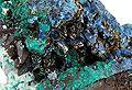 Calcite-Chrysocolla-Dioptase-d06-34c.jpg