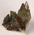 Calcite-Marcasite-243305.jpg