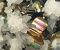 Calcite-Pyrite-pb6b.jpg