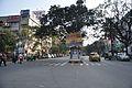 Calcutta Improvement Trust Road - Kankurgachi - Kolkata 2012-01-23 8639.JPG