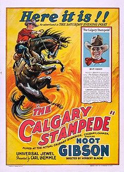 Calgary Stampede window card.jpg