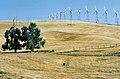 California, eólicas 1989 02.jpg