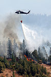 California's citizen soldiers and airmen help extinguish raging wildfires DVIDS653185.jpg