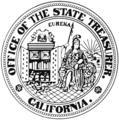 CaliforniaTreasurerSeal.png