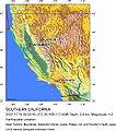 California quake Oct 16 2007.jpg
