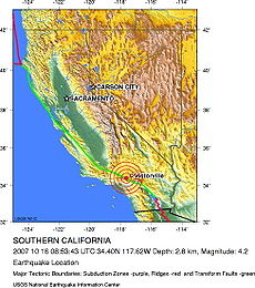 California quake Oct 16 2007.jpg