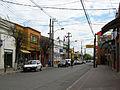 Calle Prat (17062001328).jpg