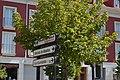Calles de Aranjuez (28747960213).jpg