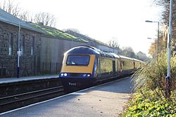 Camborne - FGW 43150 up train.jpg