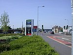 File:Cambridge Retail Park shopboard West - geograph.org.uk - 798156.jpg