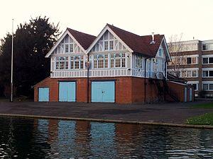 Cambridge boathouses - Pembroke.jpg