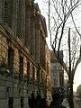 Camden Town Hall - geograph.org.uk - 1211648.jpg