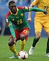 Cameroon-Australia (1).jpg