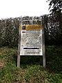 Camino Primitivo, entrada de Tineo 02.jpg