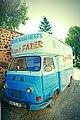 Camion de déménagement à Saint-Sauveur-en-Puisaye (2).jpg
