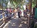 Camp Smokey (28195873350).jpg