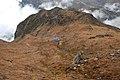 Camp at 4610m. - panoramio.jpg
