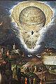Campi - Les Mystères de la Passion du Christ 08.jpg