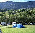 Camping Flumet F.jpg
