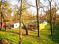 Camping Tramp w Toruniu.jpg