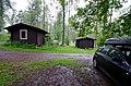 Camping in Lappeenranta - panoramio.jpg